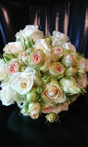 Hochzeitsfloristik_3