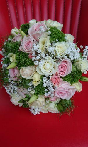 Hochzeitsfloristik_8